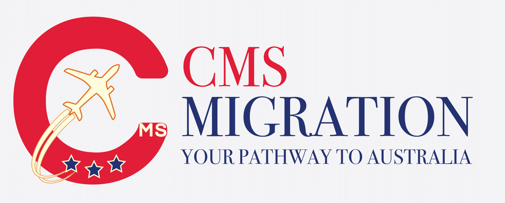 CMS Migration 476 Visa Agency